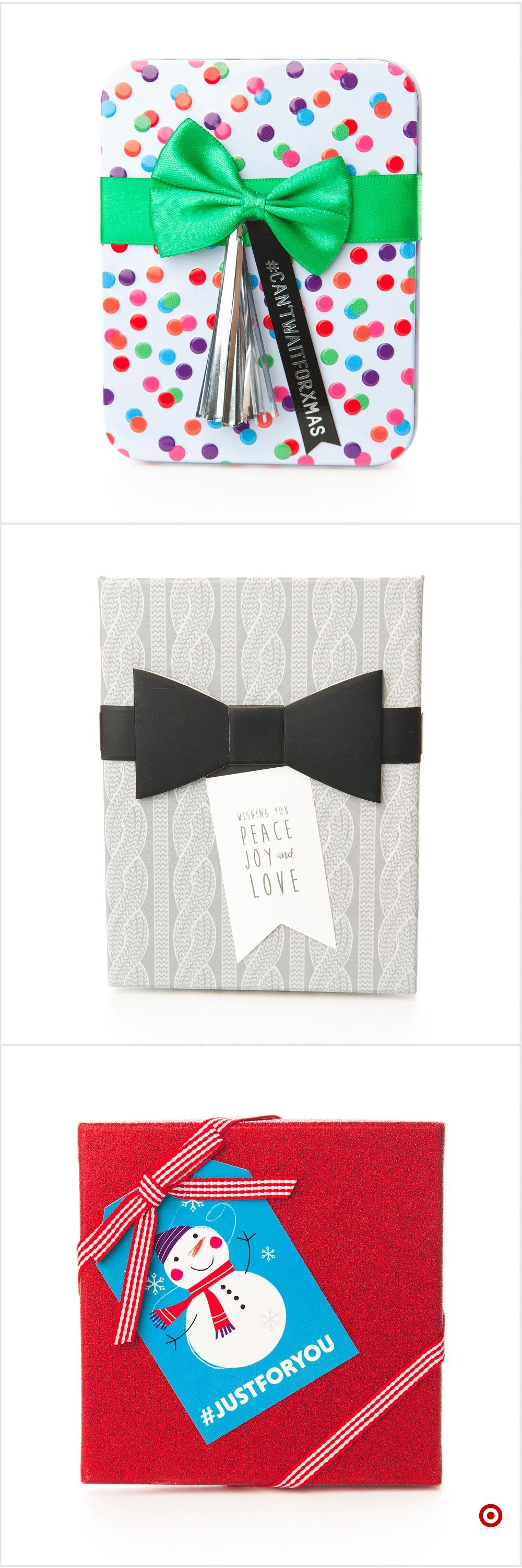 Shop Target For Giftcard Holder You Will Love At Great Low Prices Free Shipping On Orders Of 35 Or Free Same Gift Card Holder Birthday Cards Diy Cool Cards