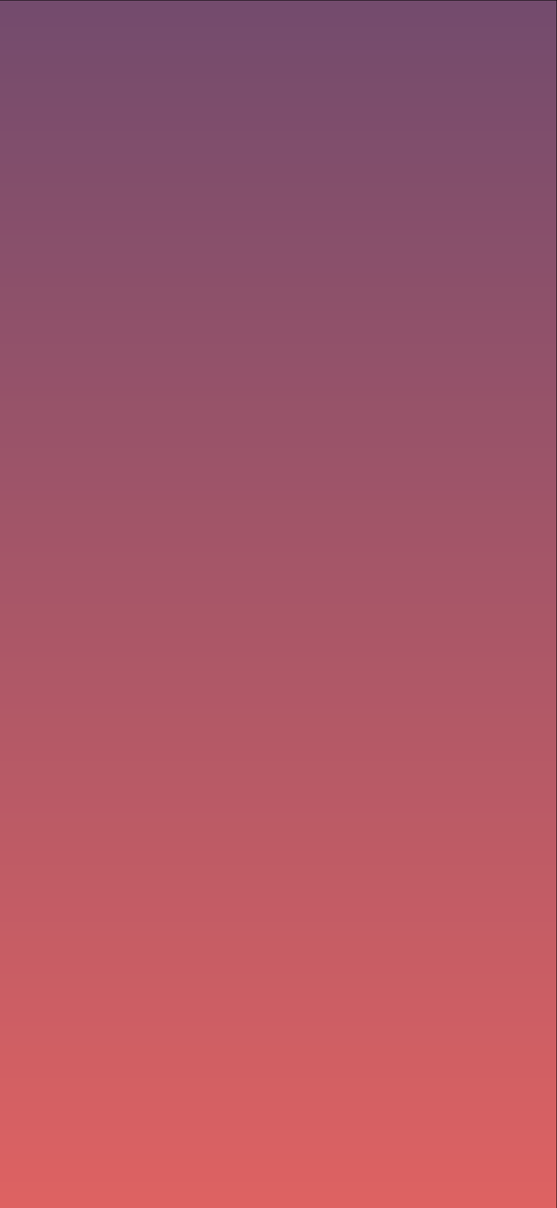 Gradient Wallpaper For Iphone 11 Pro Max Red Wallpaper Holiday Red Color Quiz