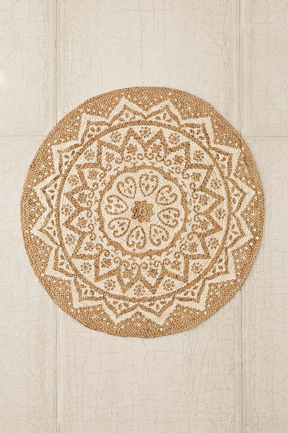 mats rugs decor com ecklar rug indoor braided selections at style cream shop area oriental pl round lowes home