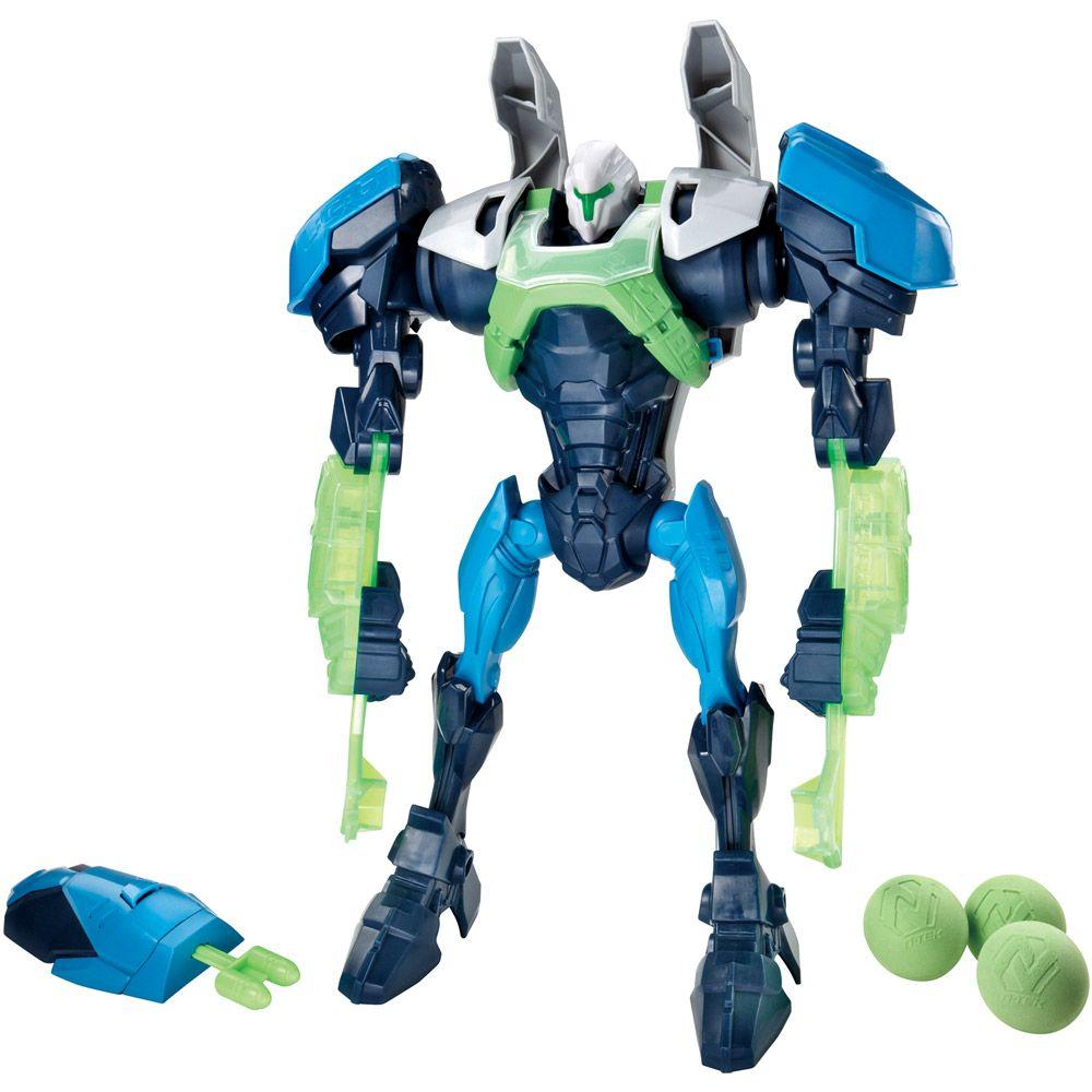 max steel cytro | Max Steel - Cytro Catapulta de Batalha - Mattel