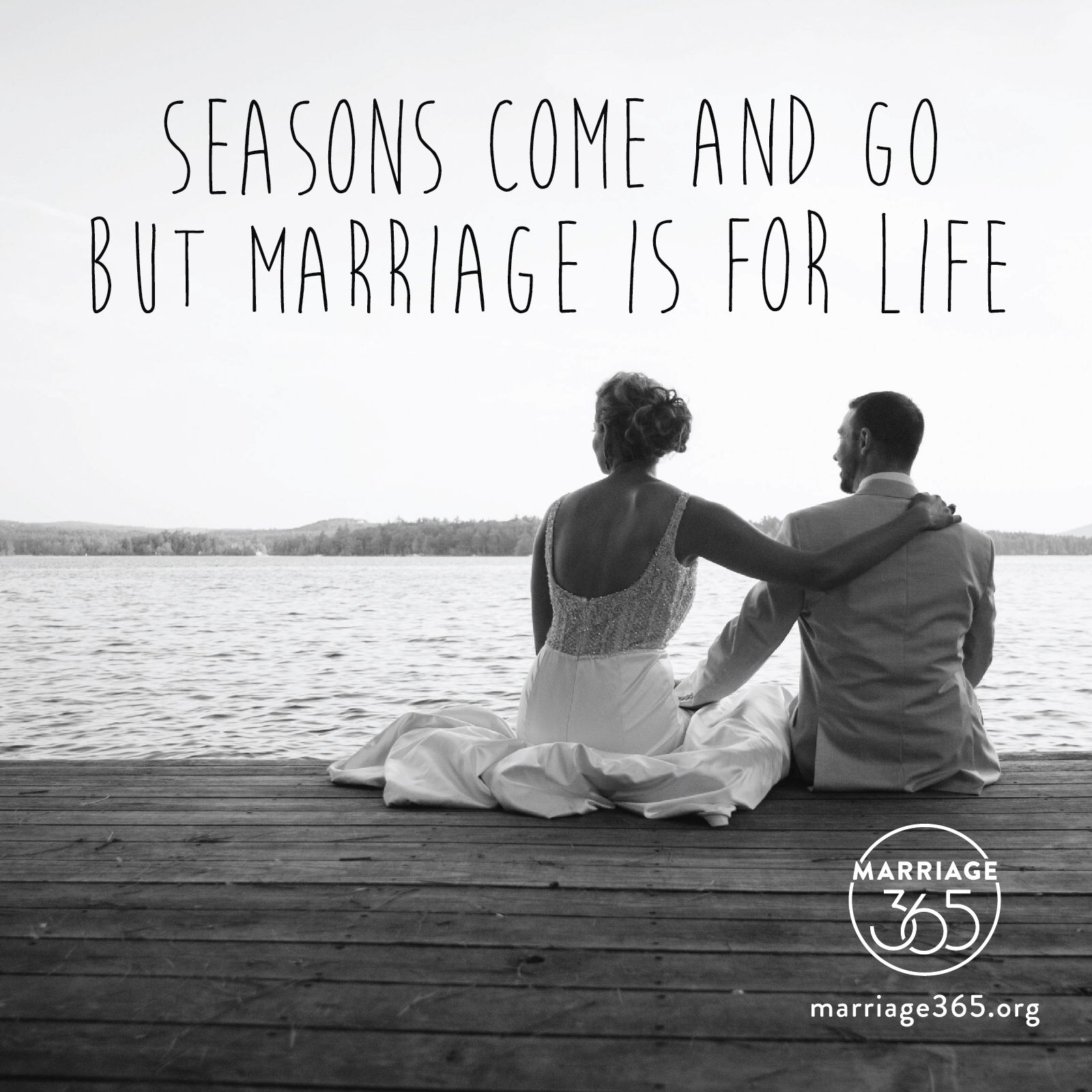 Gallery Quotes About Love To Inspire Your Wedding Vows: Pin On Love, Marriage And Relationships