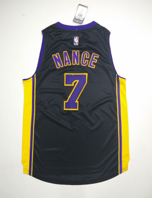 detailed look 9d49f 59278 Pin by Daphne yesrepjerseys on NBA Los Angeles Lakes | Nhl ...