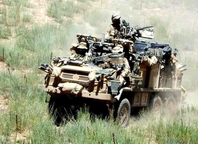 Image result for Pinzgauer Special Operations Vehicles NEW ZEALAND ...