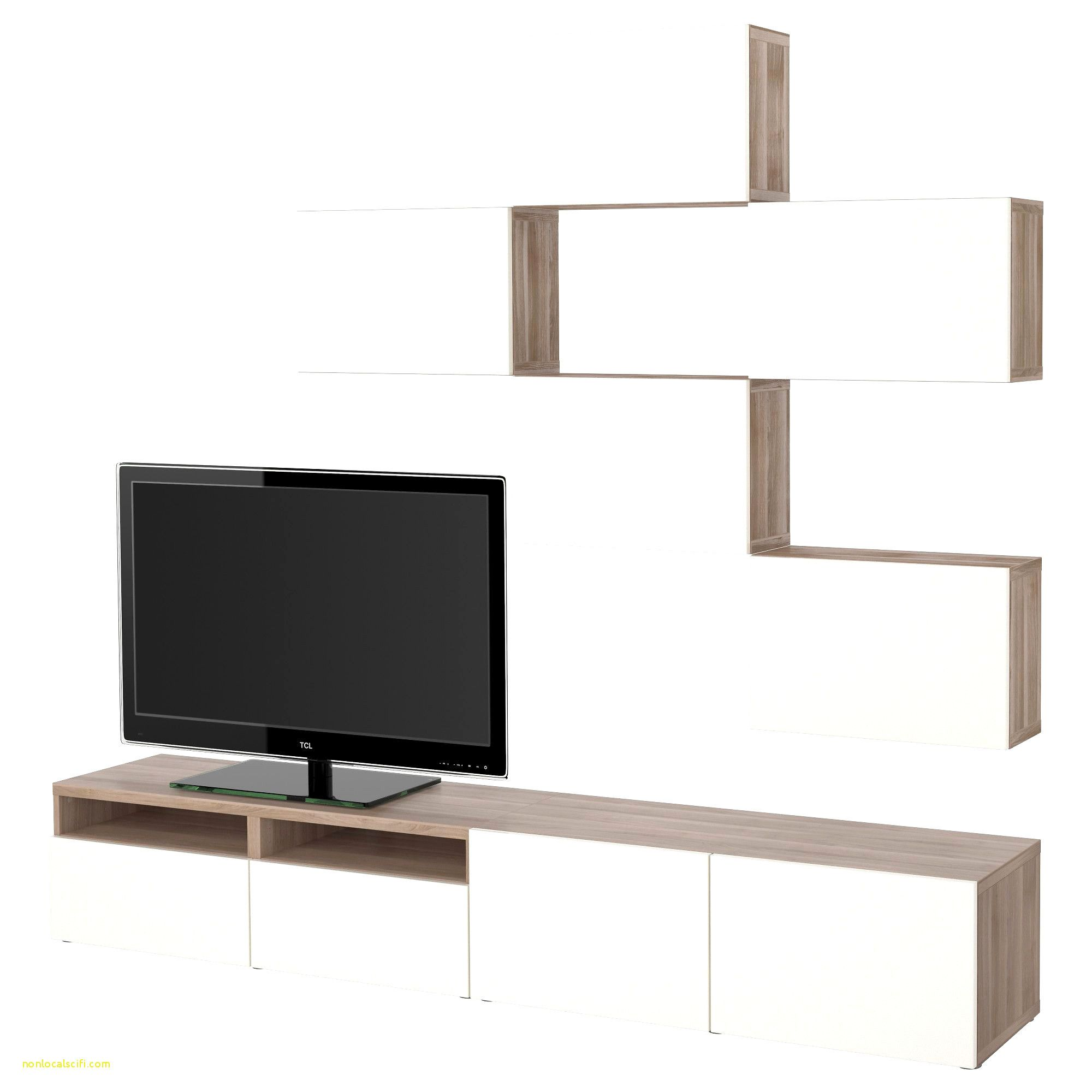 Armoire Metallique Pour Garage Armoire Metallique Pour Garage Hangar Metallique Pour Merce Batiment Metallique Tv Cabinet Ikea Tv Storage Tv Stand Furniture