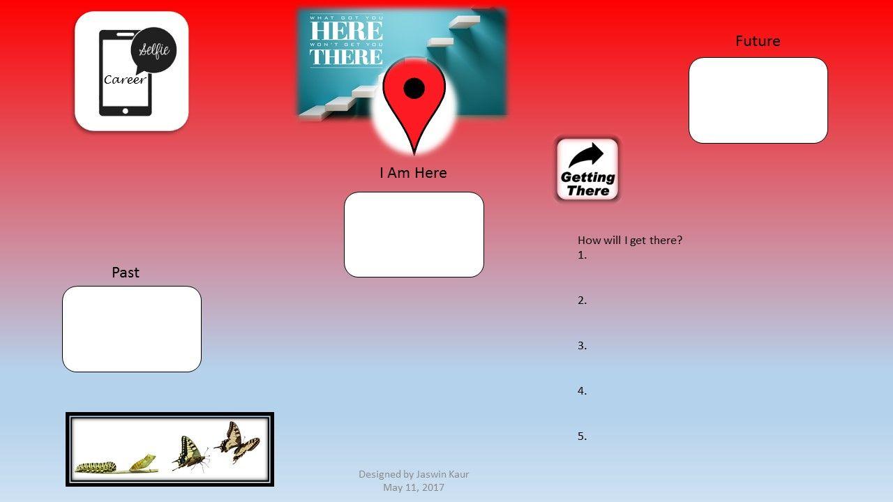 Pin by Jaswin Kaur on Professional Gaming logos, Logos