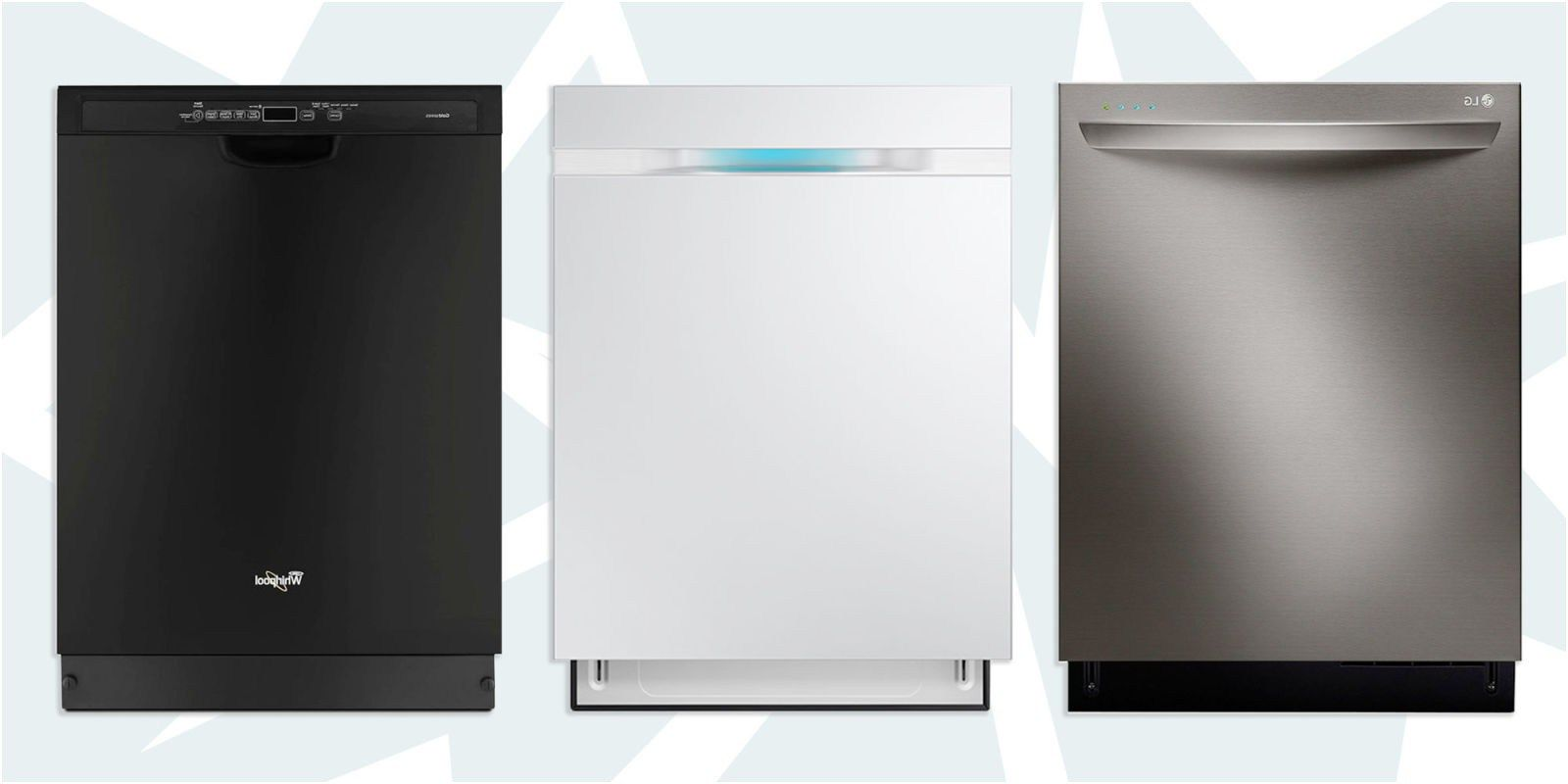 100 best kitchen appliances gad s 2017 reviews of kitchen from ...
