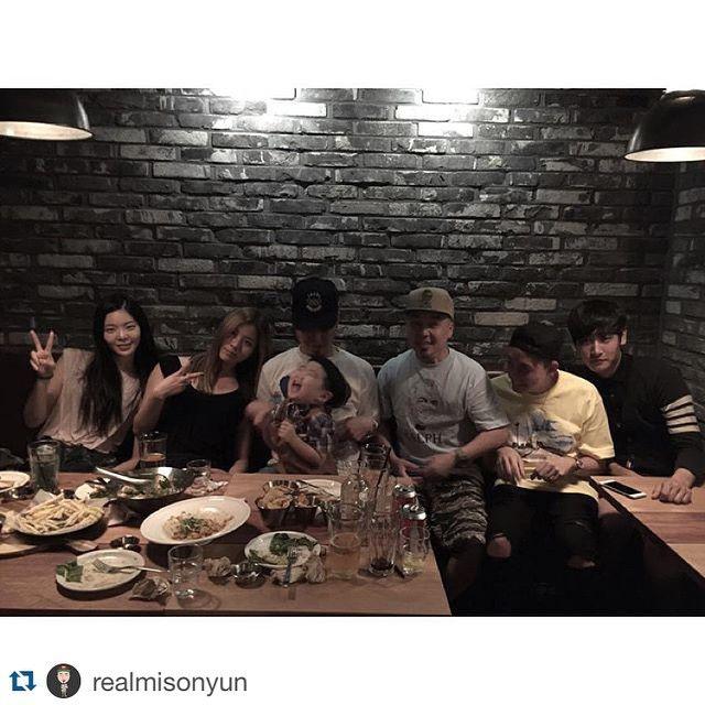 Loco Instagram Update July 26 2015 at 10:14PM