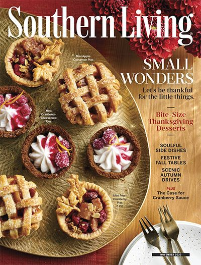 Lost Cakes Of The South Recipes Southern Recipes Food
