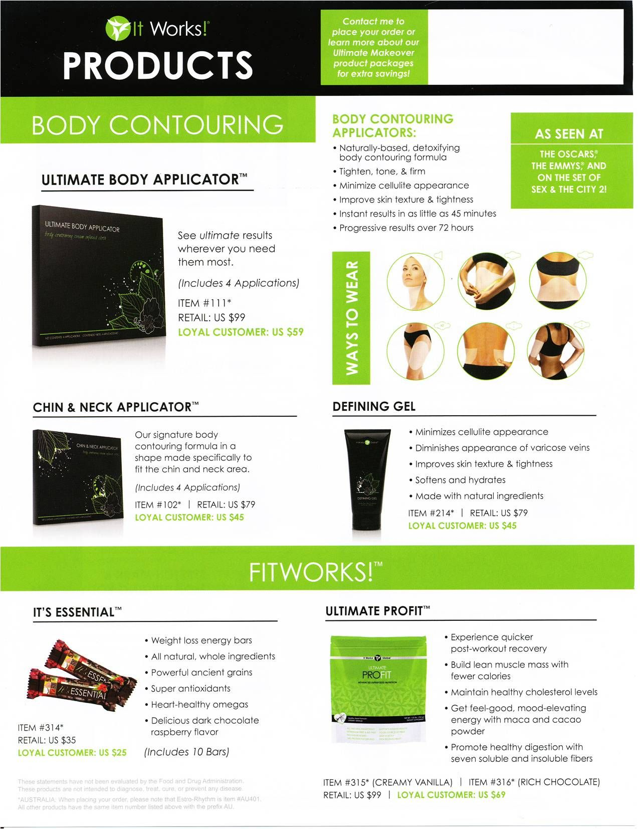 that crazy wrap thing you u0026 39 ve been hearing about