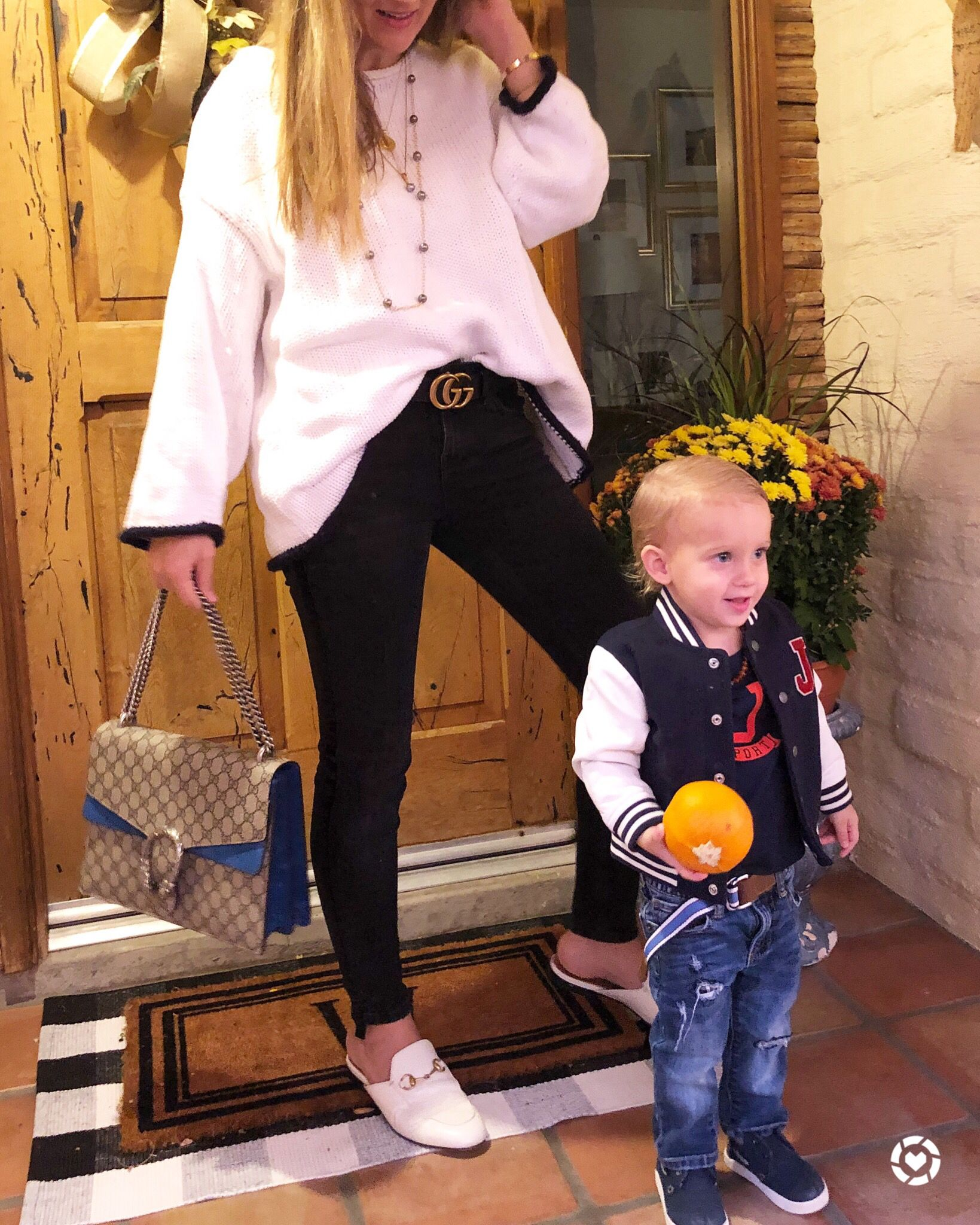 Pin by Bella Mum on Shop my Looks | Fall looks, Shopping