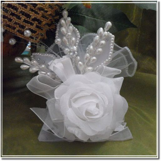 At My Italian Favors You Will Find Wedding First Holy Communion Silver Argento Religious Icons Confetti Flowers And Much More