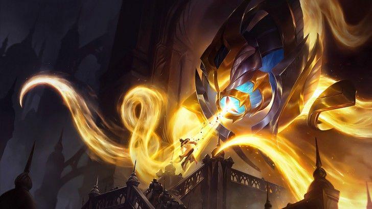 Arclight Velkoz Skin Splash League Of Wallpaper Hd 1461 League Of Legends League Of Legends Charaktere Lol League Of Legends