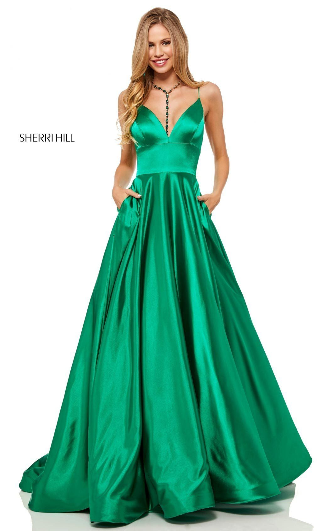 Sherri hill products pinterest gowns dresses and prom