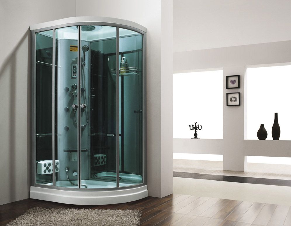 monalisa m 8271 indoor steam room steam shower cabin luxury popular steam massage enclosure shower