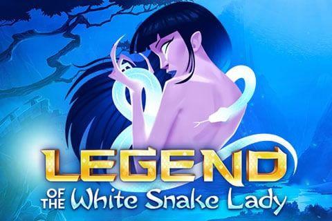 Spiele Legend Of Kaan - Video Slots Online