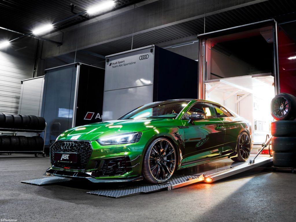 Audi Rs5 Coupe 4k 2018 Hd Wallpapers Cars Wallpapers Audi Wallpapers Audi Rs5 Wallpapers 4k Wallpapers 2018 Cars Wallpa Audi Rs5 Rs5 Coupe Audi Wallpapers