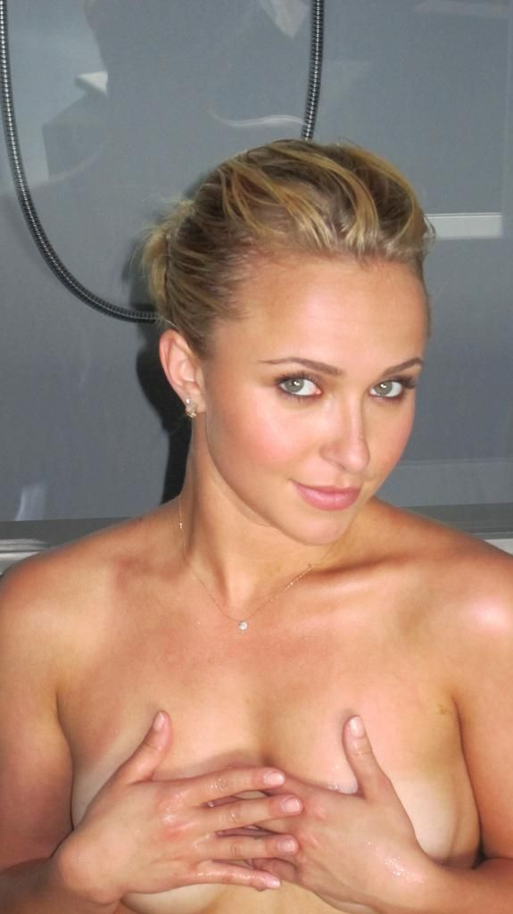 white-hayden-panettiere-first-nude-movie