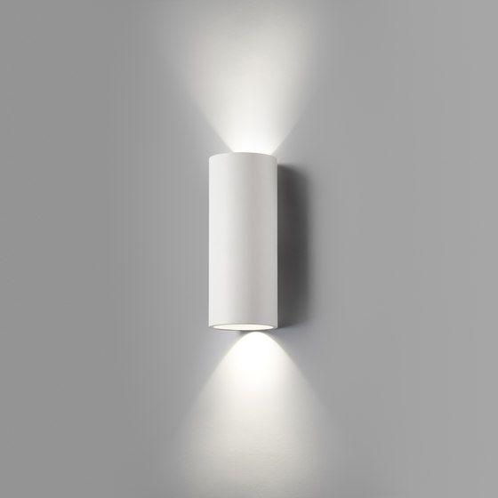 Zero W2 By Light Point Flood Lights Washers Iluminacion