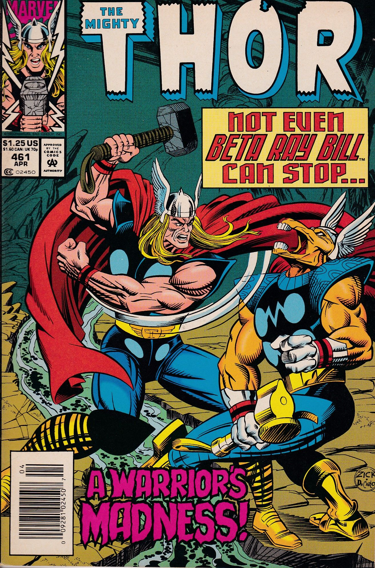 Pin by Rich Clabaugh on MARVEL COVERS | Vintage comic