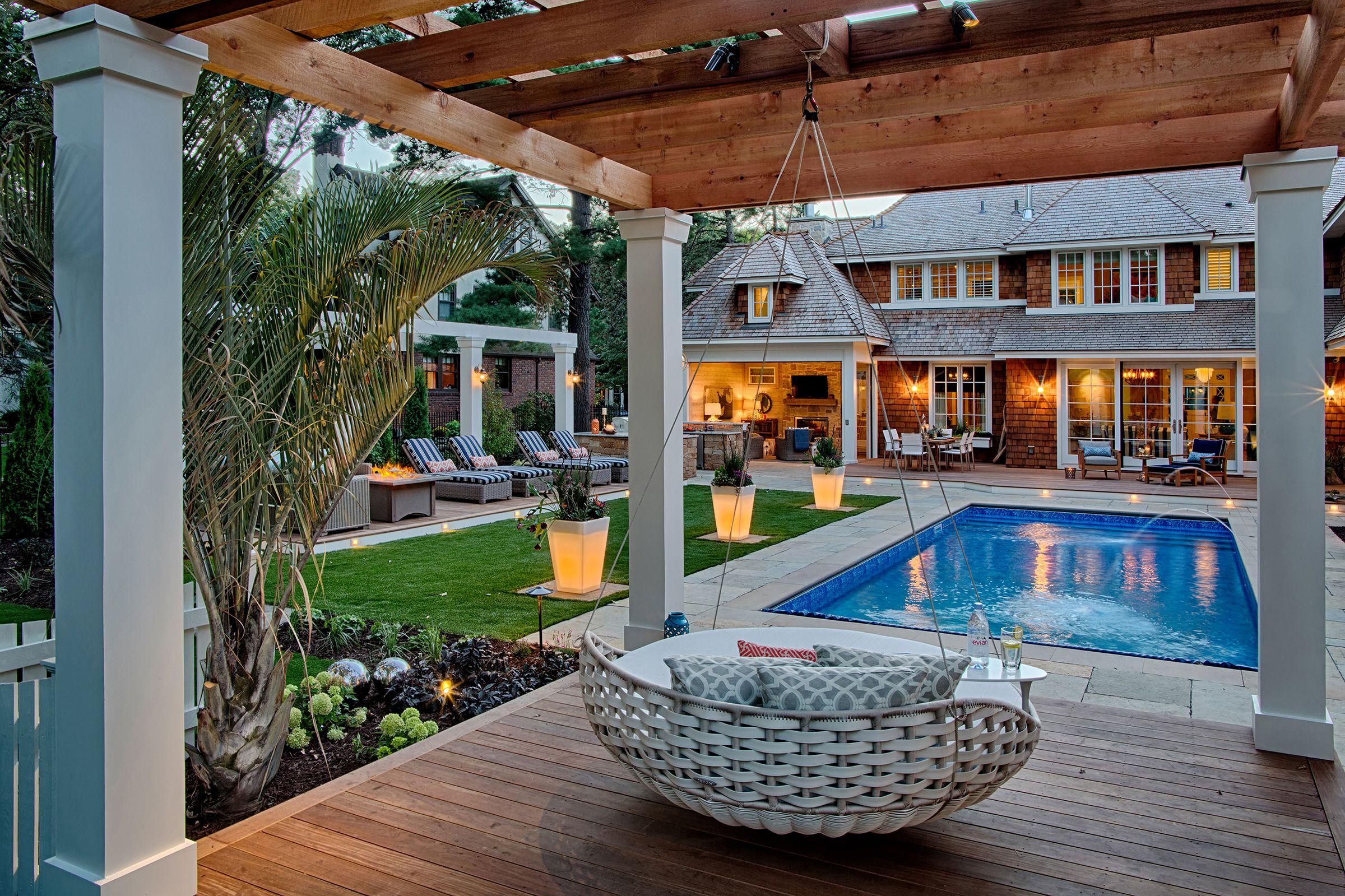 moroccan garden ideas - Google Search | Parnell patio landscape ...