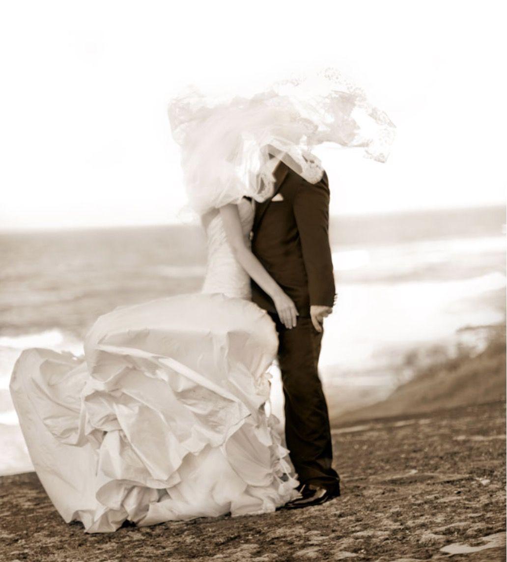Jackie kennedy wedding dress on display  Gorgeous gown  dramatic veil  Wedding  Pinterest  Veil Gowns