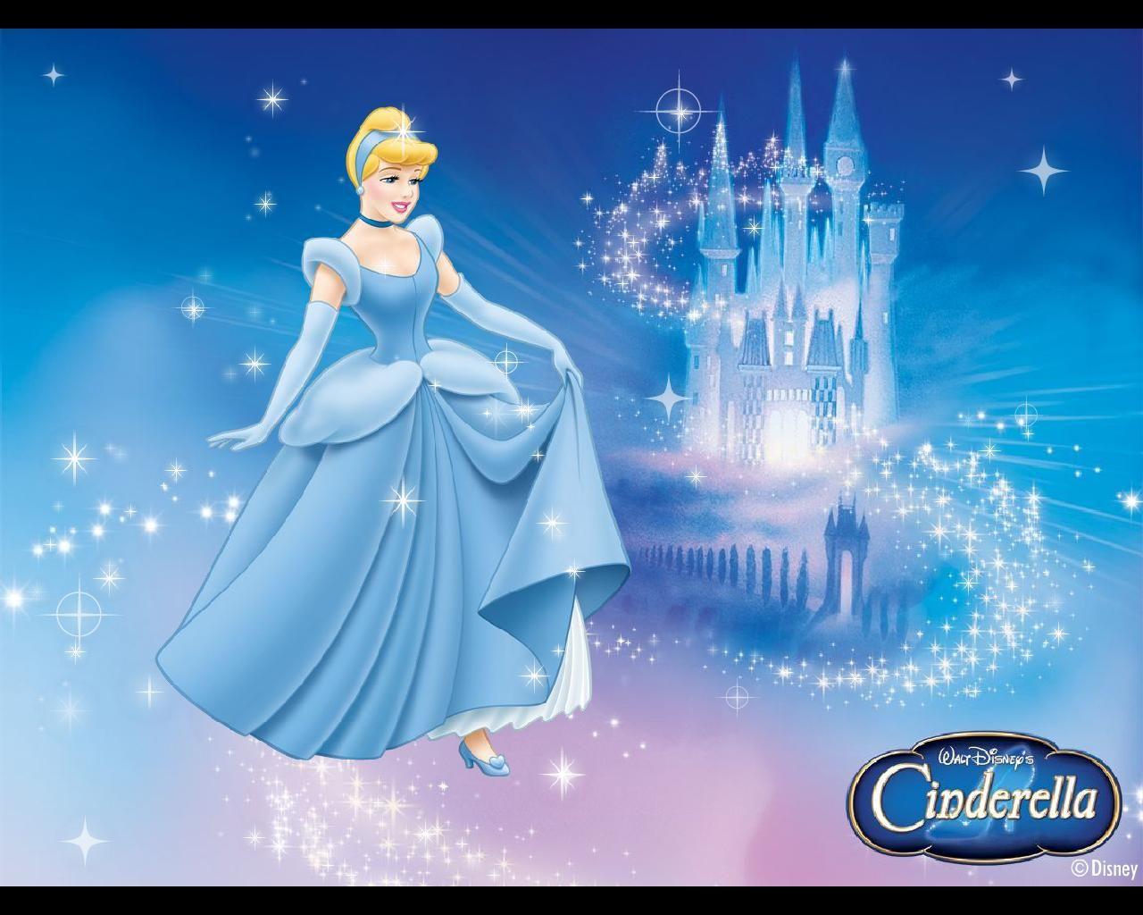Disney Princess Images Icons Wallpapers And Photos On Fanpop Cinderella Disney Cinderella Cartoon Cinderella