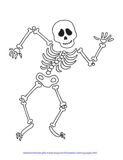 75 Halloween Coloring Pages Free Printables Halloween Coloring Halloween Coloring Pages Halloween Coloring Book