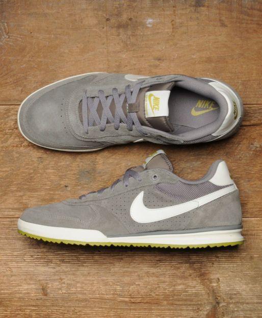 Nike Field Trainer | scotts Menswear
