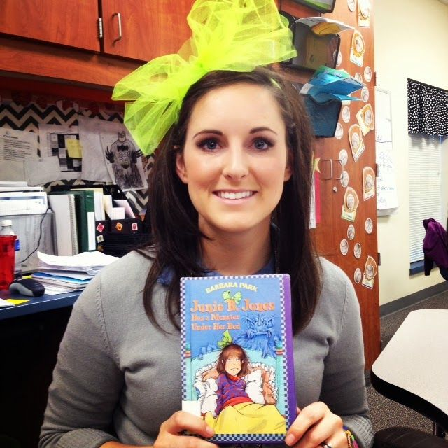 storybook character costumes for teachers - Google Search ...