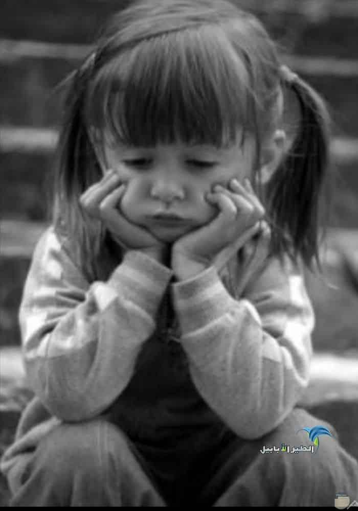 صور اطفال حزينة اروع 80 صورة طفل حزين مع اكبر البوم عربي شو هالجمال الطير الأبابيل Cute Kids Pics Cute Baby Pictures Cute Kids Photography