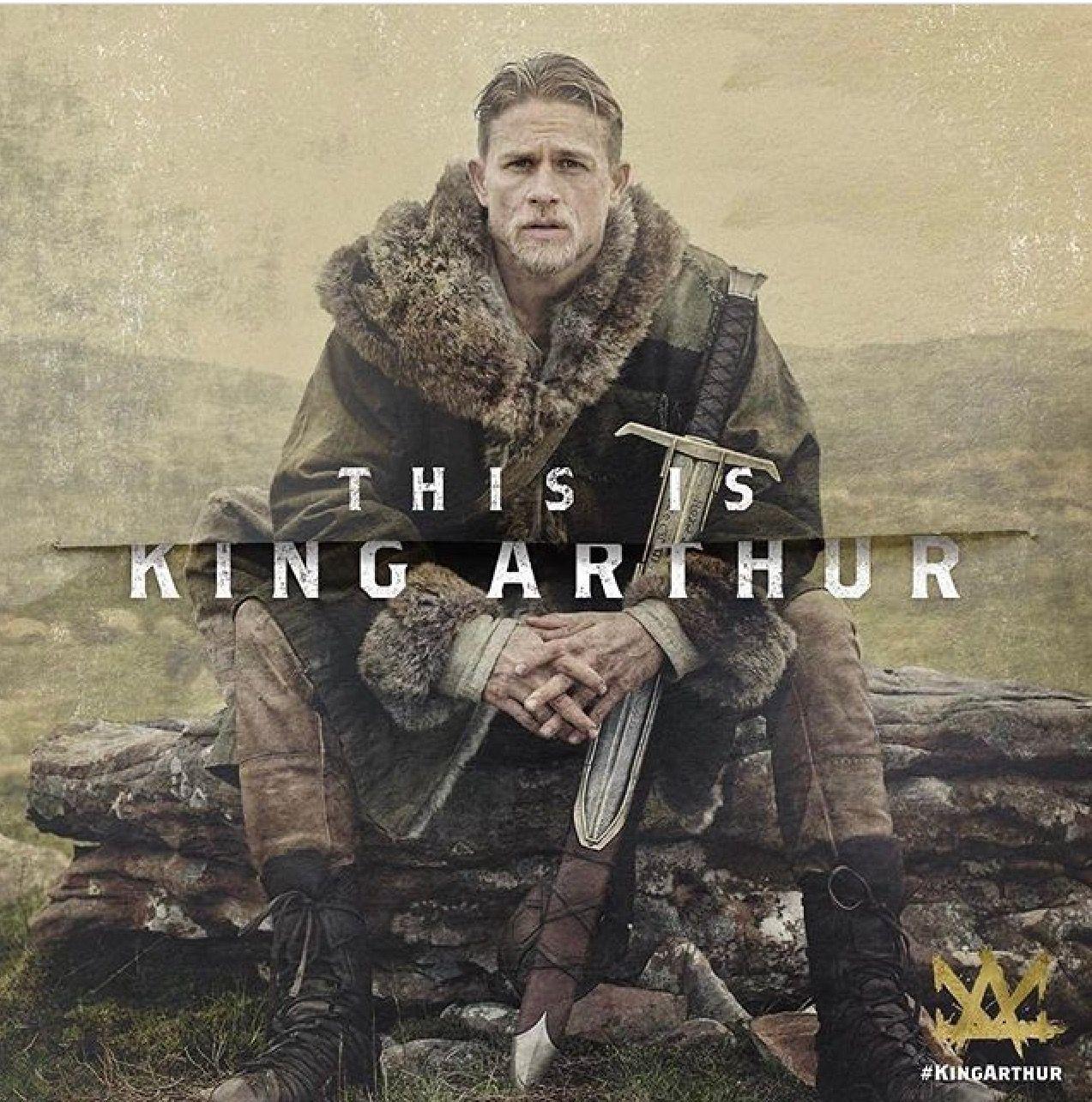 charlie hunnam king arthur random pinterest charlie hunnam