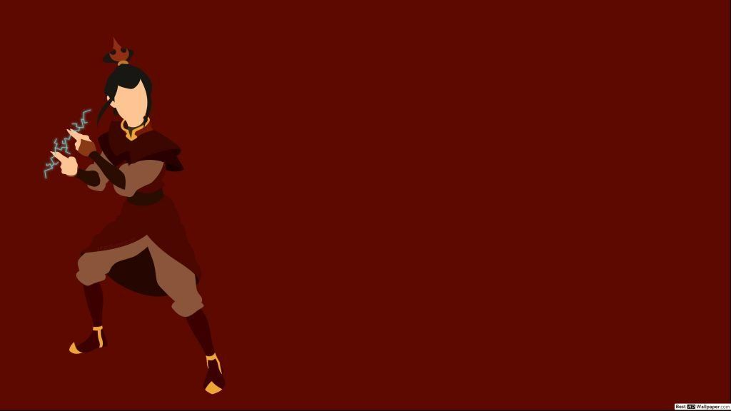 Avatar The Last Air Bender Wallpaper For Mobile Phone Tablet Desktop Computer And Avatar The Last Airbender The Last Airbender Avatar The Last Airbender Art Avatar aang wallpaper 4k