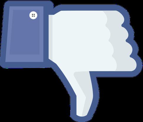 Pin On Social Media Hub