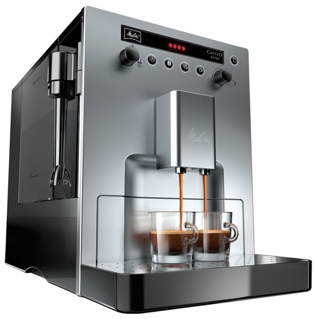 Best coffee makers for home espresso cappuccino all