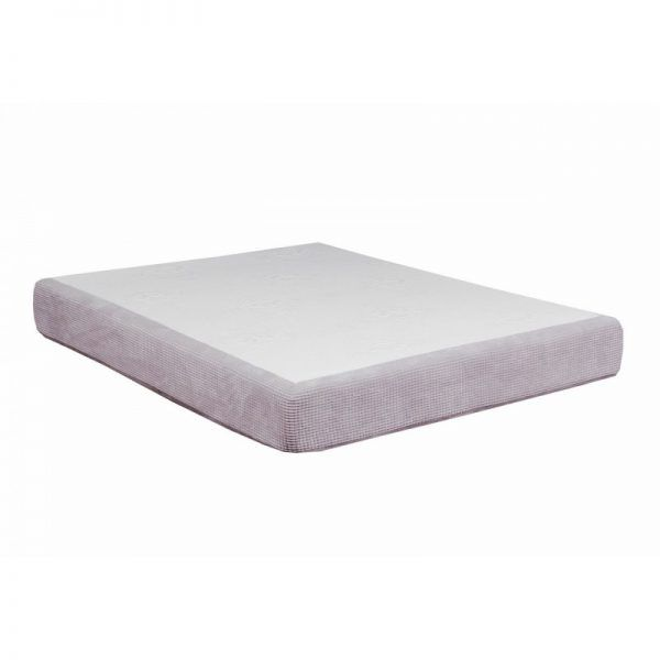 Revive 11 Visco Mattress Mattress Visco Memory Foam