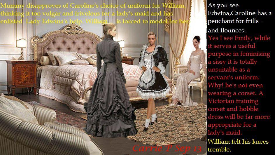 Download Image Petticoat Discipline Quarterly Photos PC Android