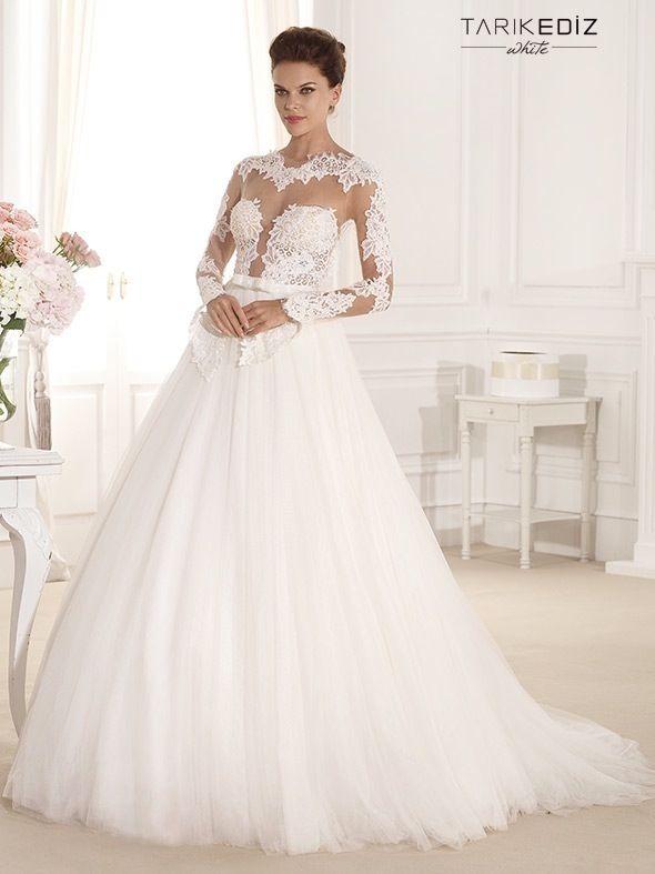 335c36003221 Wedding Dresses | beautiful weddings.... | Wedding gowns, Wedding ...