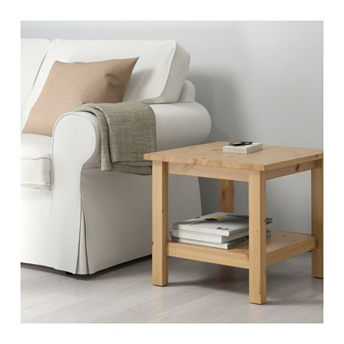 Us Furniture And Home Furnishings Ikea Side Table White Side