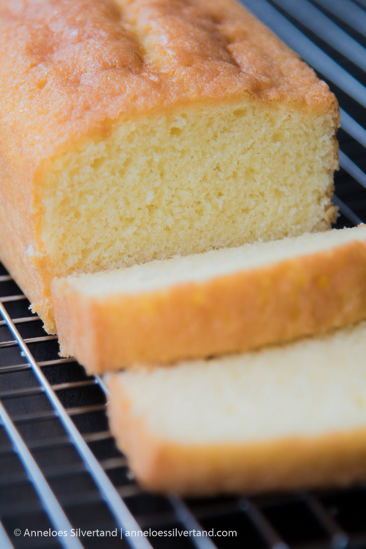 Pound Cake Recipe Pound Cakes Birthday Cake Decorating And