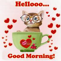 Pin by linda herrera on good morning pinterest morning greetings good morning images download good morning my love good morning wednesday good morning friends morning humor morning morning funny good morning quotes m4hsunfo