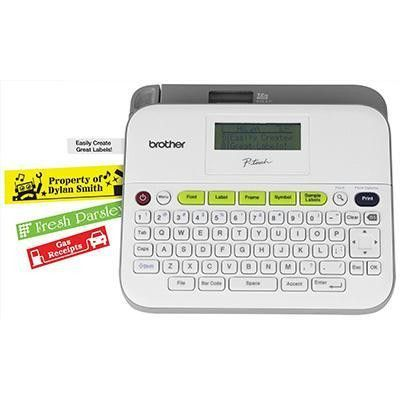 DYMO Label Buddy Embossing Labelmaker embossing labelmaker   Price - free shipping label maker