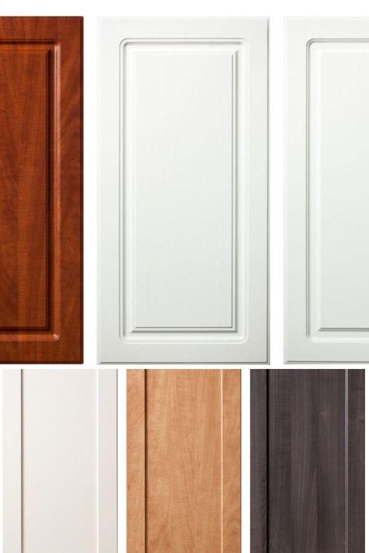 Epic Doors Custom Cabinet Door Manufacturer In 2020 Custom Cabinet Doors Cabinet Doors Wholesale Cabinets