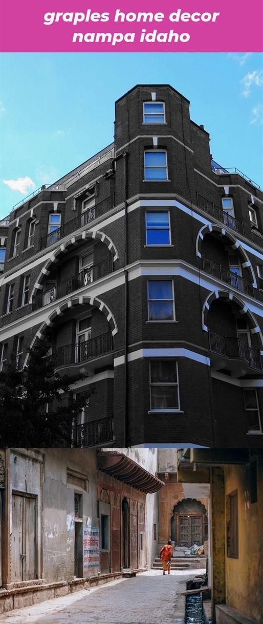 Graples Home Decor Nampa Idaho 587 20190204131057 62 Home Decor