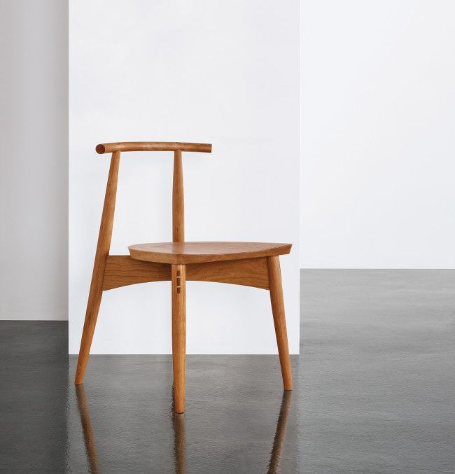 Chair Contemporary Dining Chairs, Furniture Builders Portland Oregon
