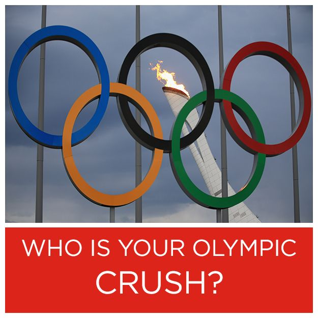 2020 Winter Olympics Results.Who Is Your Olympic Crush Olympics 2020 Olympics