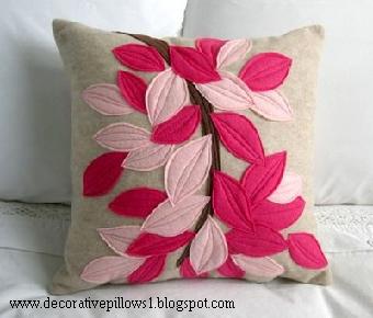 decorative pillowspillows design pillows - Pillow Design Ideas