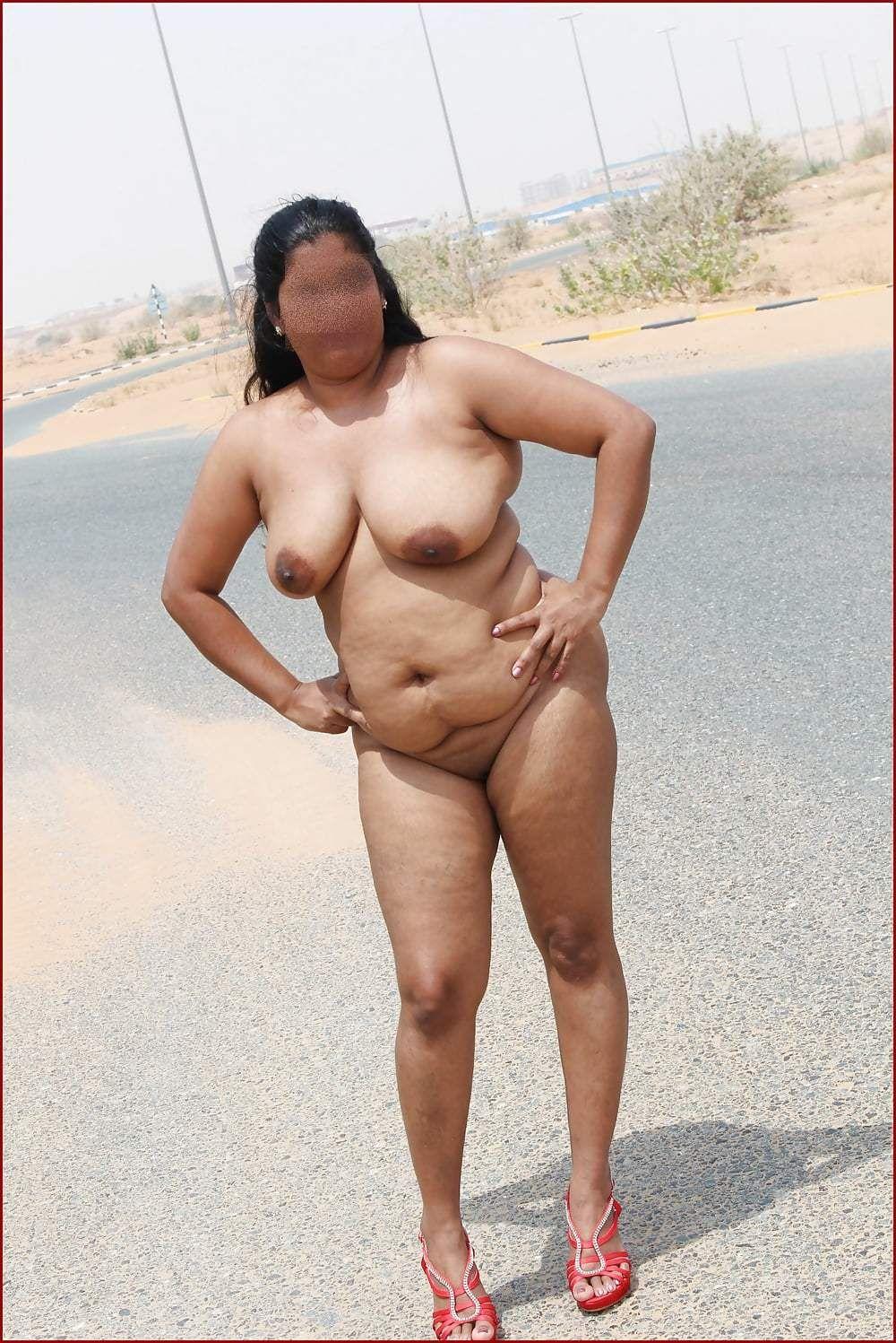 Indian naked i.pinimg