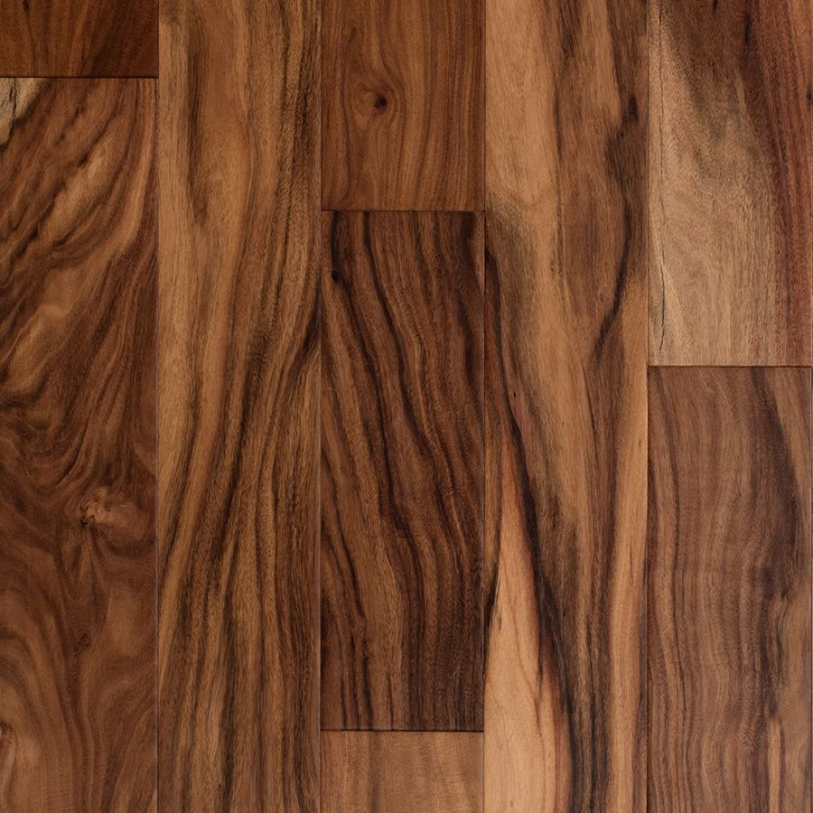 acacia hardwood flooring ideas. Style Selections 5-in Prefinished Natural Handscraped Acacia Hardwood Flooring (32.29-sq Ft Ideas S