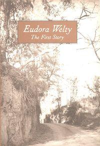 EUDORA WELTYS SHORT STORIES EPUB