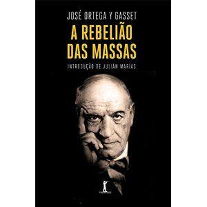 Livros: Seleção de Editoras na Amazon.com.br | Livros de
